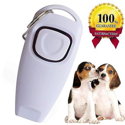 Amazon com : Garden-one Dog Whistles, Professional