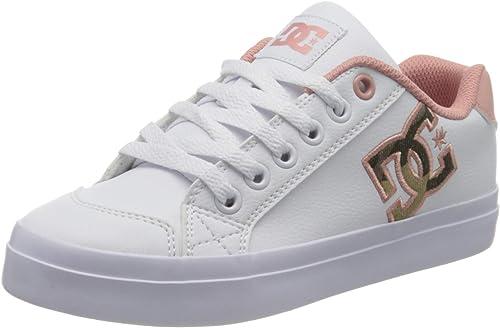 DC Shoes Chelsea Plus SE - Shoes for