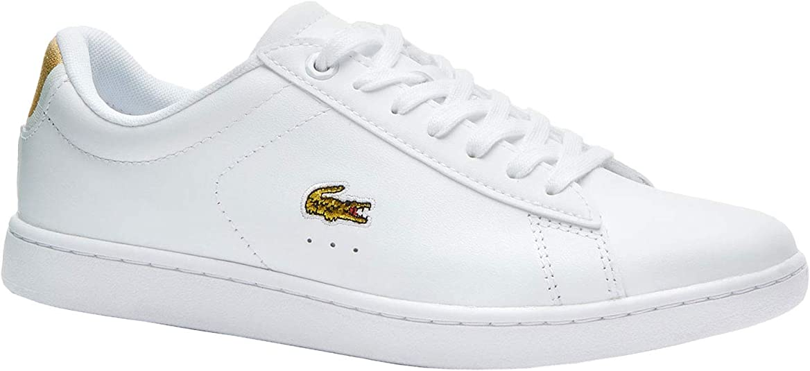 Lacoste Carnaby EVO 219 1 Trainers