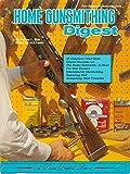 Home Gunsmithing Digest 9780695801311
