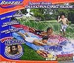 Spring & Summer Toys Banzai Speed Bla...