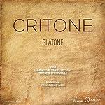 Critone [Crito] |  Plato