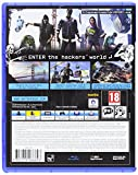 PS4 - Watch Dogs 2 [PAL ITA]