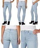 Calvin Klein Jeans Womens Ultimate Skinny Leg