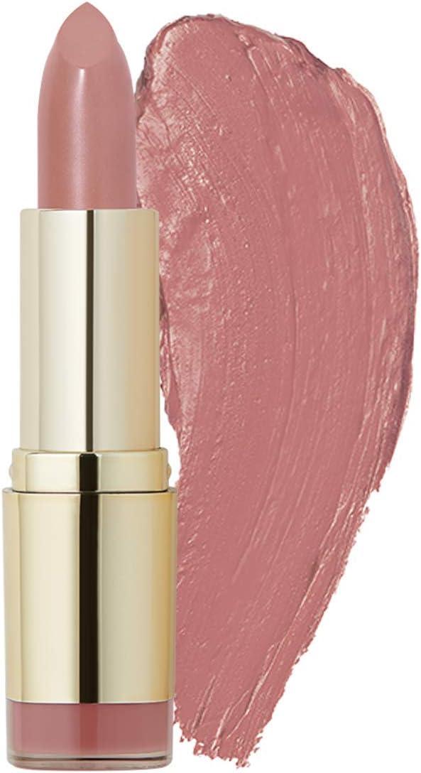 Milani Colour Statement Lipstick