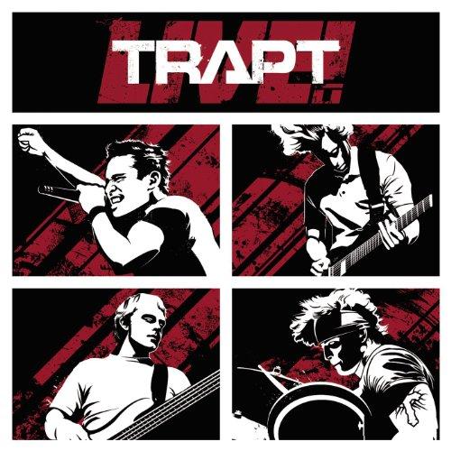 Amazon.com: Still Frame: Trapt: MP3 Downloads