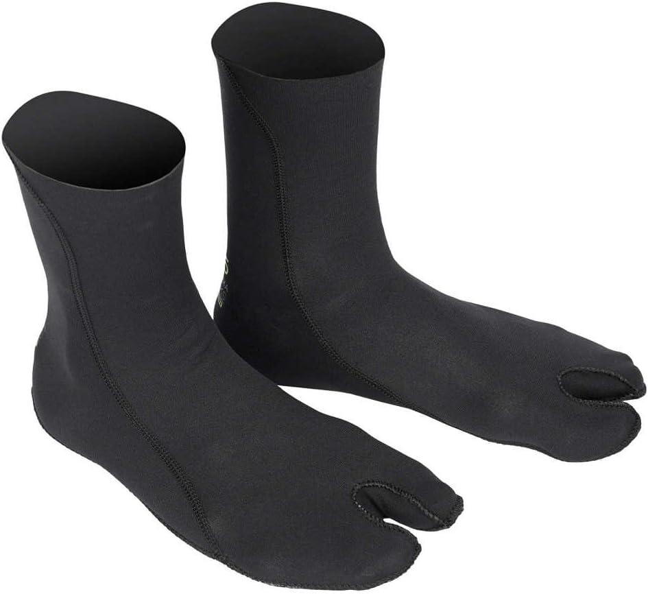 Ion Herren Booties Plasma Socks 0.5 Neoprenschuhe
