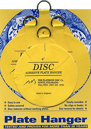 flatirons-disc-adhesive-large-plate-hanger-set-4-4-inch-hangers
