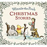 Winnie-the-Pooh: Christmas Stories (Winnie the Pooh Classics)