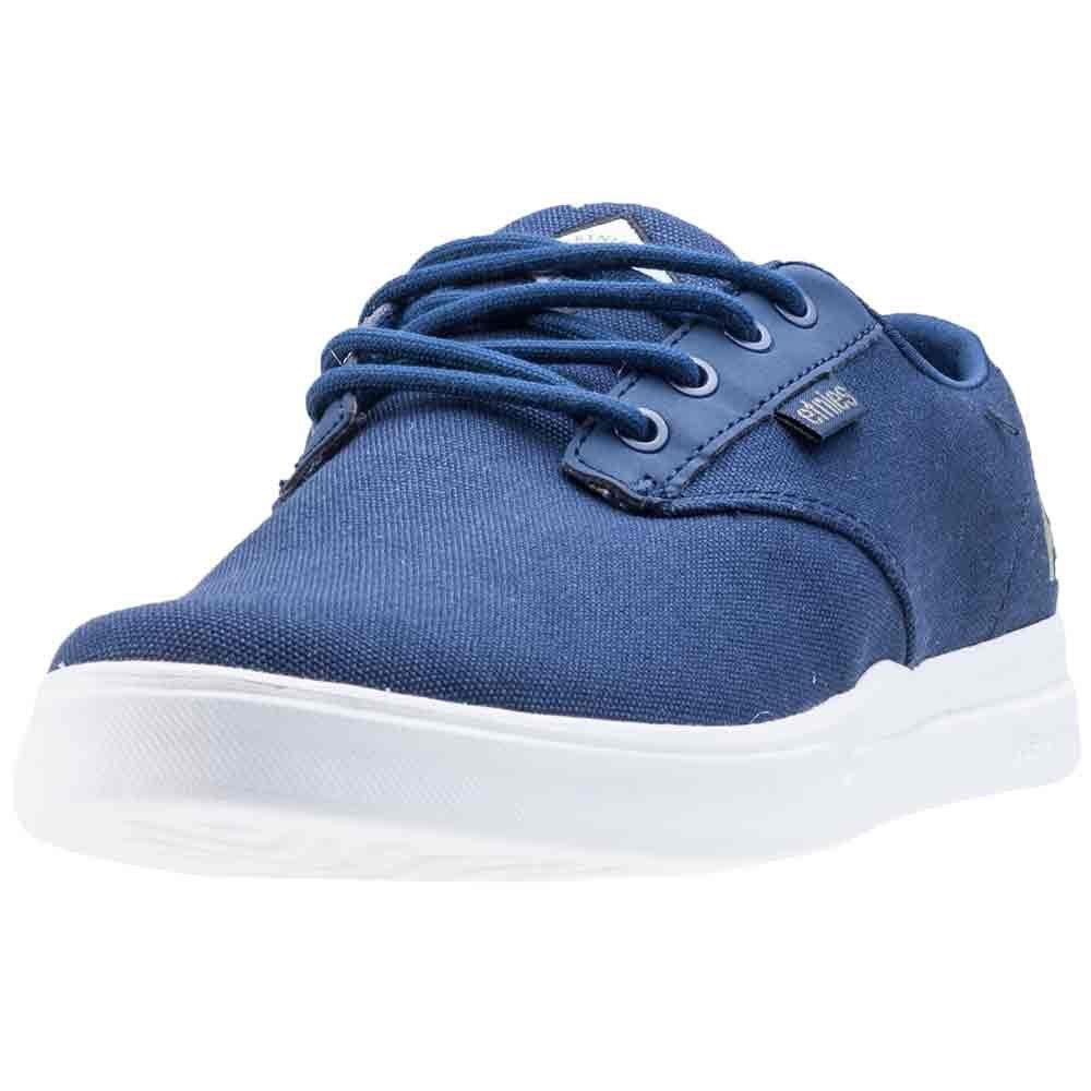 Etnies Jameson SC X Element' Blue.