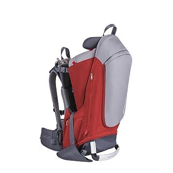 7be5edbd167 Amazon.com   phil teds Escape Child Carrier Frame Backpack