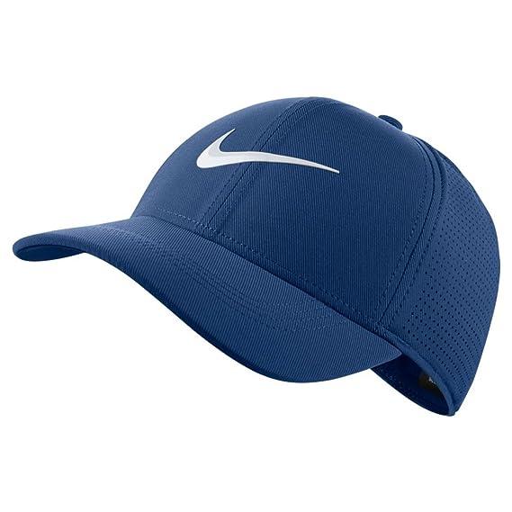 Aa2260 De Nike Adulte Mixte Casquette Baseball HOTnx8awq