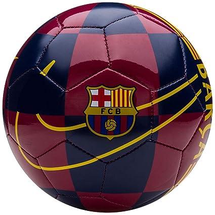 ADLIN Estrella Pequeño Fútbol Fútbol conmemorativo Mini NO.1 de ...