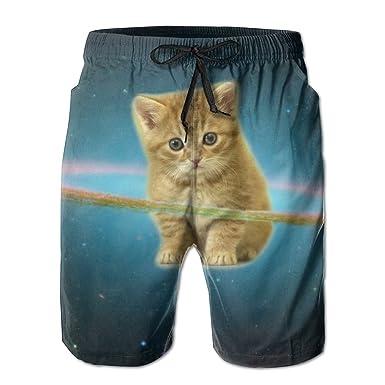 Amazon.com: Gua & ing pantalón corto Boy s para hombre ...