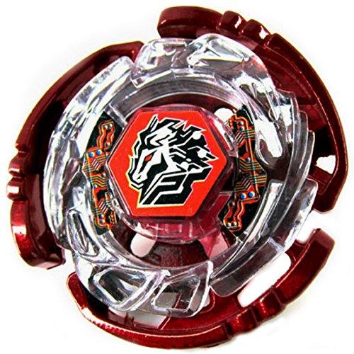 Pegasus Metal (DS Cyber Pegasus (Pegasis) 4D Metal Fight Beyblade (Astro Spegasis) - USA SELLER)