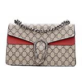 Best Designer Bags - Cross-body Bag for Womens Handbag Designer Fashion Single Review