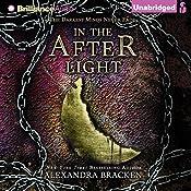 In the Afterlight | Alexandra Bracken