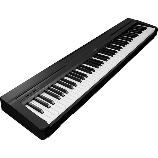 Electric Piano Pro HD -