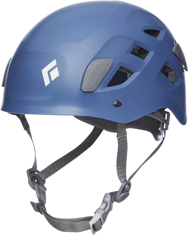 Black Diamond Half Dome Helmet deep torch 2018 Ski /& Snowboard helmet