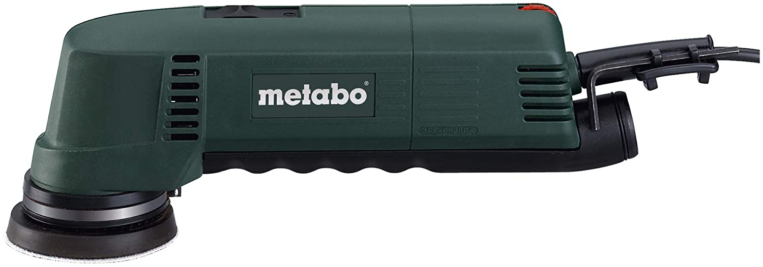 Metabo 600405420 featured image 2