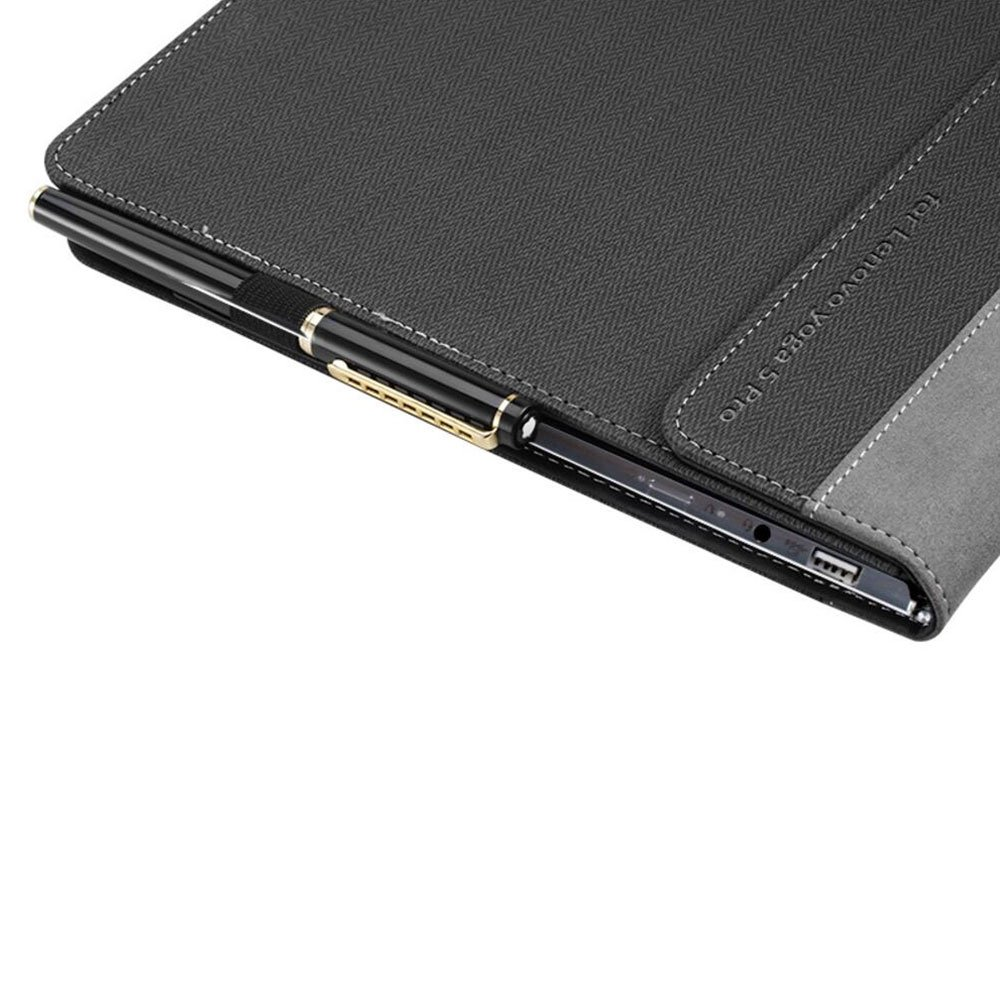 Amazon.com: Lenovo Yoga 910 carcasa caso, para Laptop Case ...