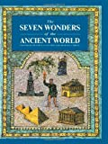 The Seven Wonders of the Ancient World, , 0415002796