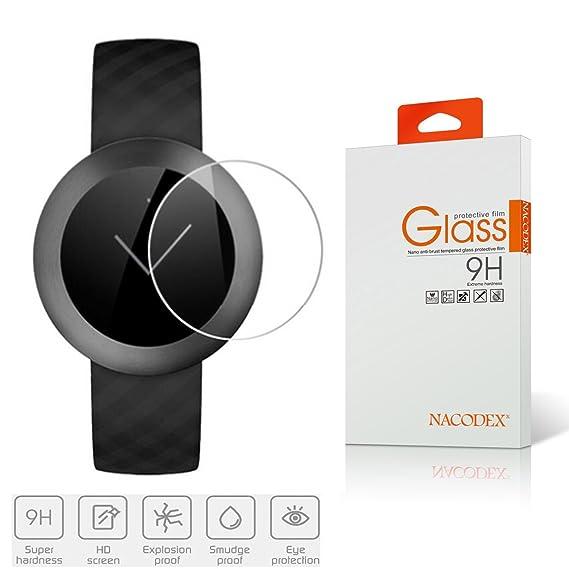 Amazon Huawei Honor Zero Band Glass Nacodex For Huawei Honor
