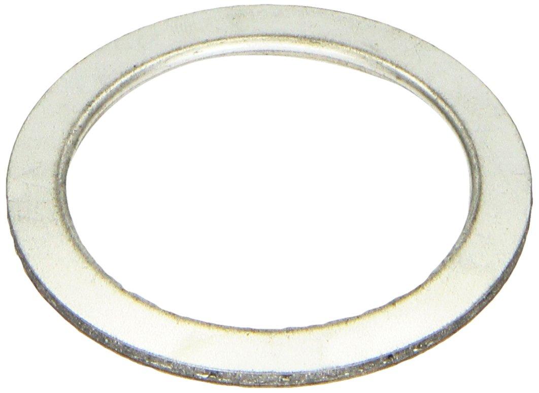 Bosal 256-605 Seal exhaust pipe