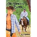 The Cowboy's Clown