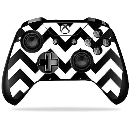 Amazon Com Mightyskins Skin For Microsoft Xbox One X Controller