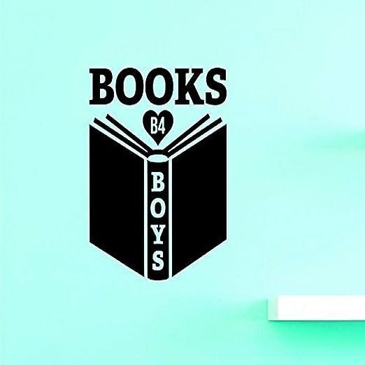 top selling amazon books