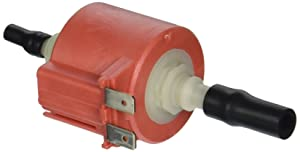 Bissell Spotbot Series 1200 7887 Pump