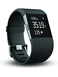 Fitness Trackers | Amazon.com