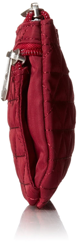 Apricot Outpac Designes Inc. Pacsafe Rfidsafe W75 PACSAFE 10705