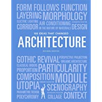 100 Ideas That Changed Architecture;Pocket Editions