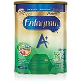 Enfagrow A+ Stage 4 Growing Up Children Formula Growing-up Milk Formula 360 DHA+, 3-6 years, 1.8kg