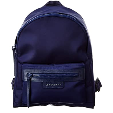 736ddf6be4ce (ロンシャン) Longchamp レディース バッグ バックパック・リュック Le Pliage Small Neo Nylon Backpack