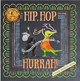 img - for Hip Hop Hurrah Zoo Dance book / textbook / text book