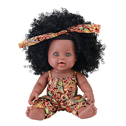 Hearty 2018 New Cute Baby Little Girl Doll Plush Toys Child Dolls Birthday And Holiday Gift Have Good Quality And 4 Colors Can Select Dolls & Stuffed Toys