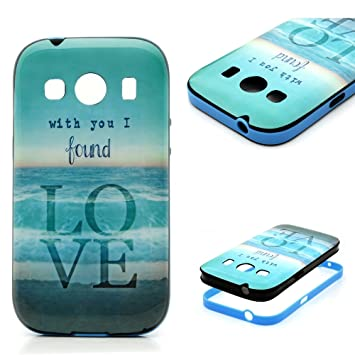 amazon cover samsung galaxy ace 4