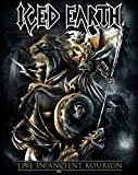 : Iced Earth - Live in Ancient Kourion (DVD)