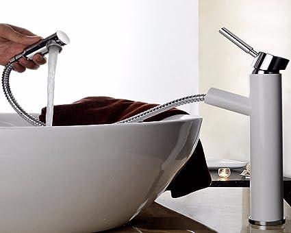 Rubinetto f rubinetti e miscelatori damastoreitalia