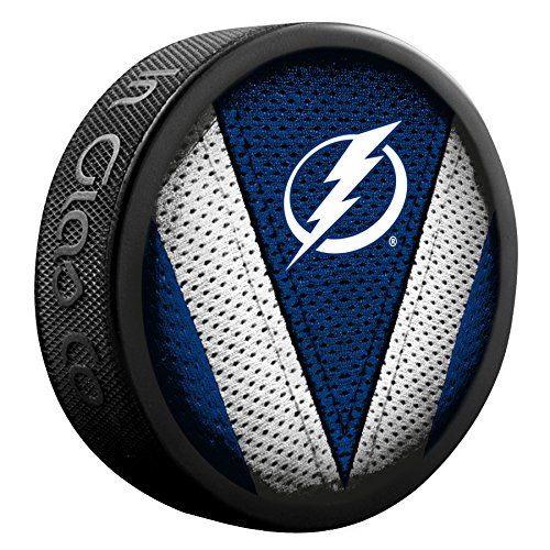 Inglasco NHL Tampa Bay Lightning 510AN000592 Souvenir ()