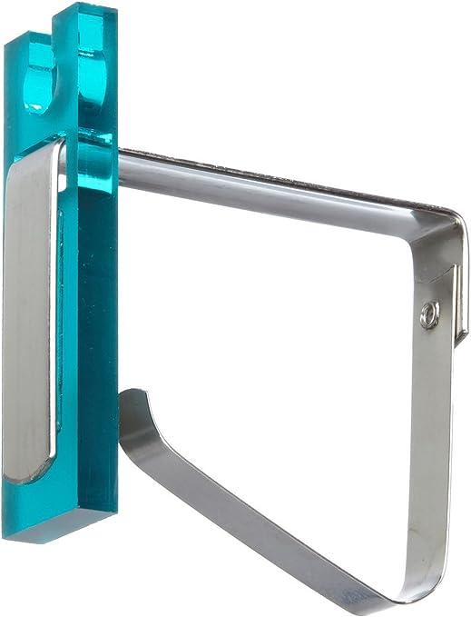 Pension für Produkte Knicks Diseño de Cable Soporte como Pinza ...
