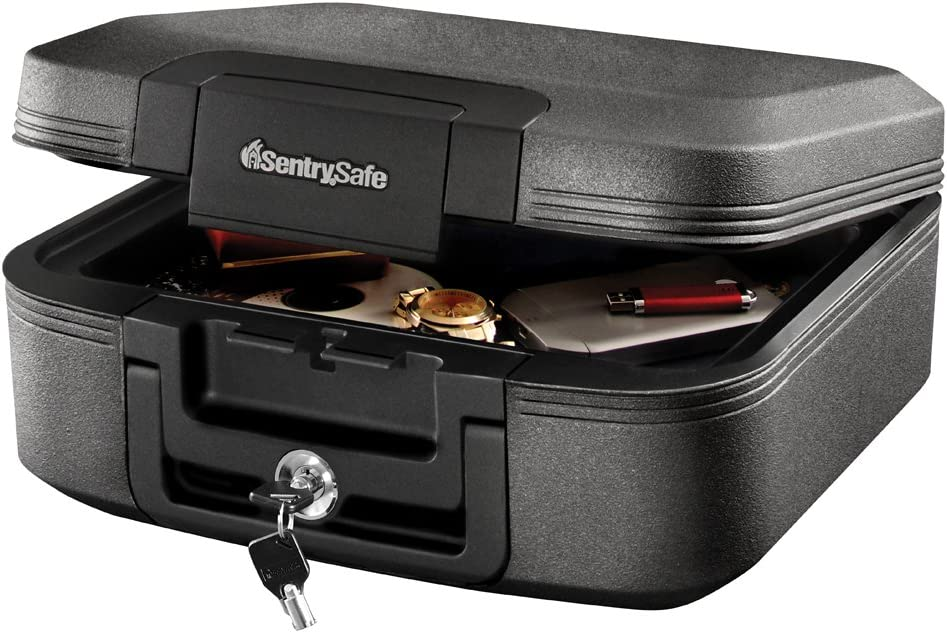 Stack-On SS-22-MB-C 22 Gun Fully Convertible Security Safe