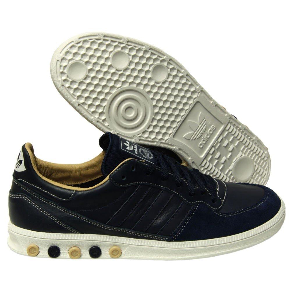 V22787 Adidas Originals Handball 5 plug Trainers UK 10