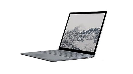 Microsoft Surface Laptop Ordinateur Portable 13 5 Tactile Core I5