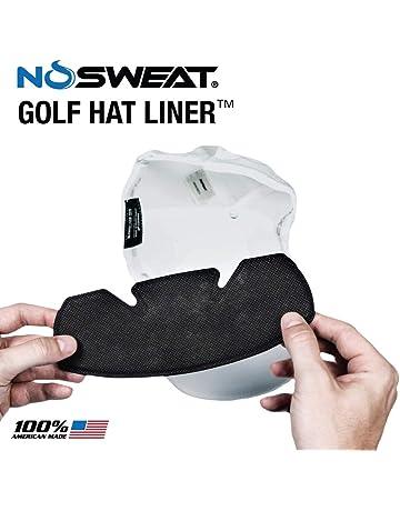 083a926e3ff11 Men's Running Hats   Amazon.com