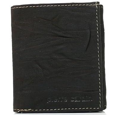 Portemonnaie Geldbörse Pierre Cardin Geldbörsen & Etuis Kleidung & Accessoires