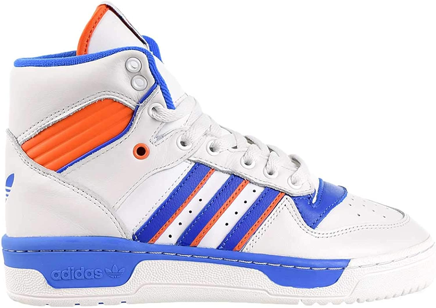 adidas Mens Rivalry Casual Sneakers
